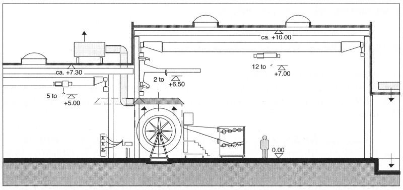 k15-2b